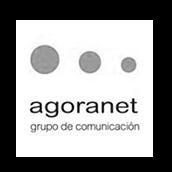 Agoranet