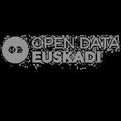 Open Data Euskadi