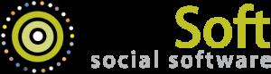 SocSoft