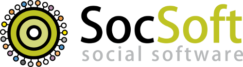 SocSoft - Social Software