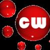 Congreso Web 2012 #cw12