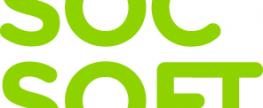 Un cambio se acerca a SocSoft