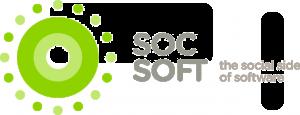 logo_SocSoft_claim