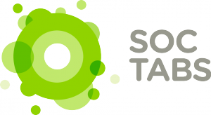logo_SocTabs