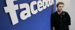 Cómo será el Facebook que viene