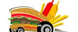 Un lugar de encuentro para los fanáticos de las hamburguesas