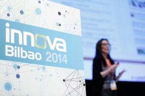 innobi-2014