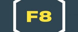 F8 2014: Facebook quiere ser más móvil