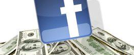 Probando la publicidad en Facebook