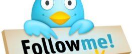 Conseguir que Twitter sea útil evitando malas prácticas